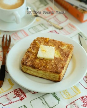 hk-style-french-toast-1