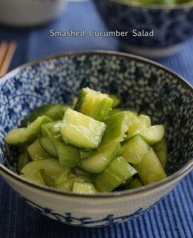 smashed-cucumber-salad7